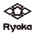 菱華産業株式会社 ロゴ