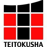 貞徳舎株式会社 ロゴ