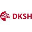 DKSHジャパン株式会社 企業イメージ