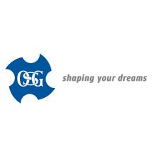 オーエスジー株式会社グループ 企業イメージ