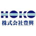 豊興グループ 会社ロゴ.png