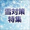 snow_140_140.jpg