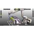 膜厚解析機能付きロボットオフライン