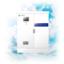 BIND Battery(R)搭載の100kWh級蓄電システムをBCP用途に今夏より展開
