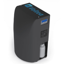 DiUse (純水供給流量 3,000L/day)