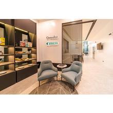 シンガポールに開設された「APACプロテイン・イノベーションセンター」