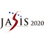 jasis_logo1.jpg