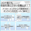 image_12.png