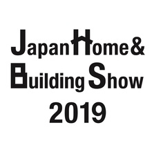 Japan Home&Building Show2019
