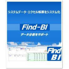 Find-BI