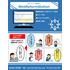 リフォーム業クラウド管理システム