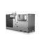 DM-P2500_press_mod.jpg