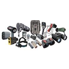 海外光学・計測・産業機器