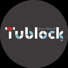 Tublock