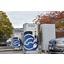 Danmarks Plass Bergen - one of Norways largest charging stations_r.jpg