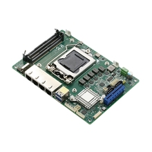 EPIC規格産業用CPUボード【EPIC-KBS9】