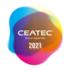 CEATEC 2021 オンライン