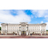 NMRパイプテクターが導入された「バッキンガム宮殿」