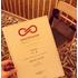 OMOTENASHI Selection 2019年度受賞『BAG-IN CHAIR』