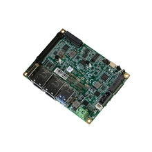 PICO-ITX規格産業用CPUボード