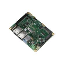 PICO-ITX規格産業用CPUボード【PICO-APL4】