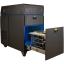 MLC-500-detouree-450x409.png