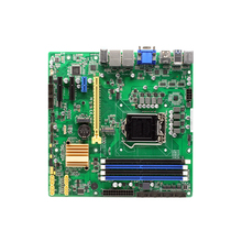 MicroATX規格産業用マザーボード【MAX-C246A】