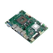 EPIC規格LGA1151 CPUボード【EPIC-KBS7】