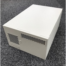 産業用ウォールマントPC【SYS-VD301Q170V-BTO】