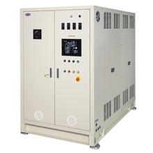 過熱水蒸気循環装置【最高使用温度:600℃】(KCS-8078/600)