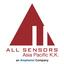 allsensors_APKK_logo.jpg