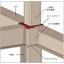 スマートダイアの構造図.JPG
