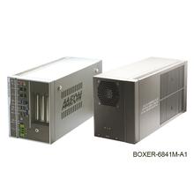 拡張スロット付産業用小型PC【BOXER-6841M】