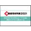 Convertech-Japan-2021-192×128.jpg