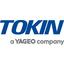 TOKIN_RGB.jpg