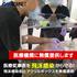 医療従事者を感染から守る!飛沫感染防止アクリルボックスを医療機関に無償提供