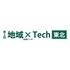 第2回 地域×Tech 東北 出展のお知らせ