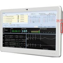 第8世代Core-i CPU搭載版の医療用21.5/24型液晶一体型タッチパネルPC