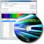 原子スペクトルデータ閲覧ツールAtomSpectraDBViewer