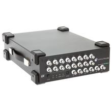 DN2.65x - 16 bit AWG NET Box