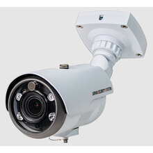 フラッグシップモデルのダミーカメラ『PF-EH908A』