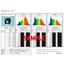LSB-1010FBW-CRI放射照度-SAMPLE.jpg