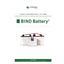 技術紹介(BIND Battery(R)〈バインド電池〉)