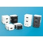 USB_Outlet_Group.jpg