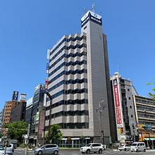 木村工機株式会社 社屋画像