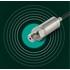 ADROIT6200 圧力センサー