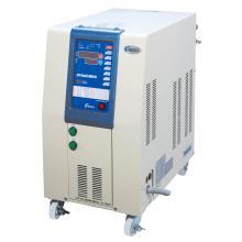 KCT-180℃