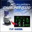 CADSUPER2020.jpg