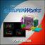 CADSUPERWorks.jpg
