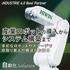 生産現場を効率化する自動化ソリューション!HIWIN産業ロボット